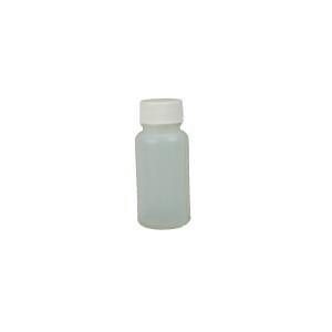 Envase para secante 1/2 onza