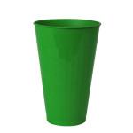 Vasos de 540ml Mult.